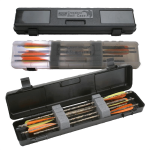 MTM Crossbow Bolt Case