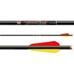 Easton Bloodline Crossbow Bolt Carbon