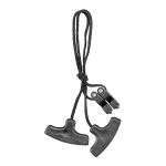 EK Rope Cocking Device for Crossbows