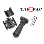 Excalibur TAC-PAC Kit