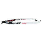 Hoyt Xakt Carbon Grand Prix Wurfarme