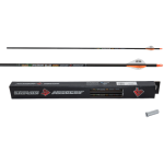 Skylon Edge (±0.005) Carbon Arrow (6.2)