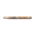 Arizona MAXweld Primer Pen