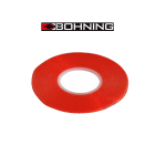 Bohning Premium Feather Fletching Tape (18m)