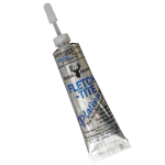 Bohning Fletch-Tite Platinum Glue (3/4oz.)