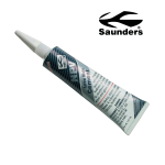 Saunders NPV Cement Nock and Fletching Glue