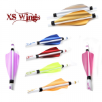 XS Wings (50er Packung)
