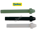 Beiter Replacement Tip for Beiter Button