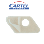 Cartel Super Rest Arrow Rest (stick on)