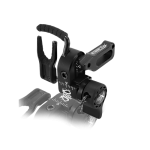 QAD Ultra Rest HDX Arrow Rest