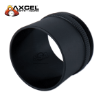 Axcel Hooded Lens Retainer