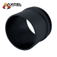 Axcel AX-41 Hooded Lens Retainer