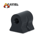 Axcel Achieve Removable Block mit 8-32 Gewinde