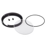 HHA Lens Hunter Kit B & Kit X (Clear)