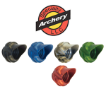 Specialty Archery Peepsight Pro Series Large 1/4""