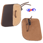EXE Traditional Leather Barebow Tab