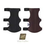 White Feather South Armguard