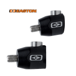 Easton Quick Detach Mount