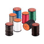 BCY 400 Nylon Multifilament Wickelgarn