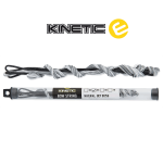 Kinetic BCY 8125G Bowstring (endless)