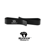 Bearpaw Belt Clip (Powder-coated steel)