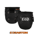 Easton Elite Release Pouch Gürteltasche