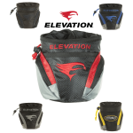 Elevation Core Release Pouch (Release Tasche)