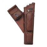 Neet NT-2300 Leather Quiver