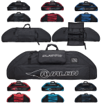 Avalon Classic Compound Softcase