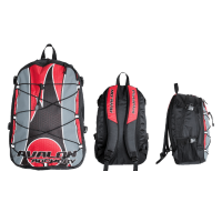 Avalon Field Play Sports-Backpack