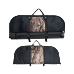 Buck Trail Case for T/D Bows