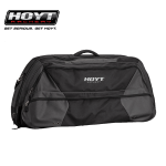 Hoyt 2020 Excursion Compound Tasche Soft