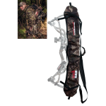 Maximal Neopren Camo Compound Bow Sling