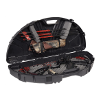 Plano SE Compound Bow Case
