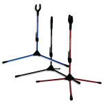 Avalon A3 Aluminium Magnetic Bow stand