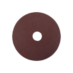 Decut Replacement Cutting Disc for Arrow Cutter