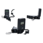 Decut Palament digital Draw-Weight Scales
