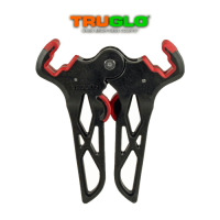 Truglo Bow Jack Mini Wide Compound Bow Stand