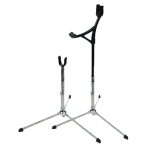 Win & Win TY Multi Bow Stand