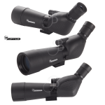 39 Optics Spotting Scope 20-60x60mm (waterproof)