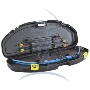 Plano Ultra Compact Compound Bow Case