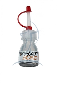 TopHat Bond