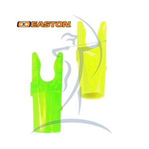 Easton Recurve Pin Nock (x12)