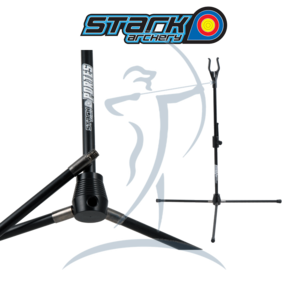 "Stark Archery Bowstand ""Portes"""