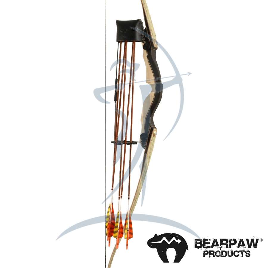 Great Northern Bow Quiver Choose from 3 Different Styles LH or RH