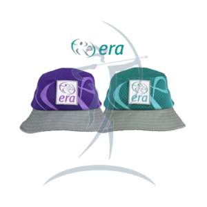 ERA Shooter Cap